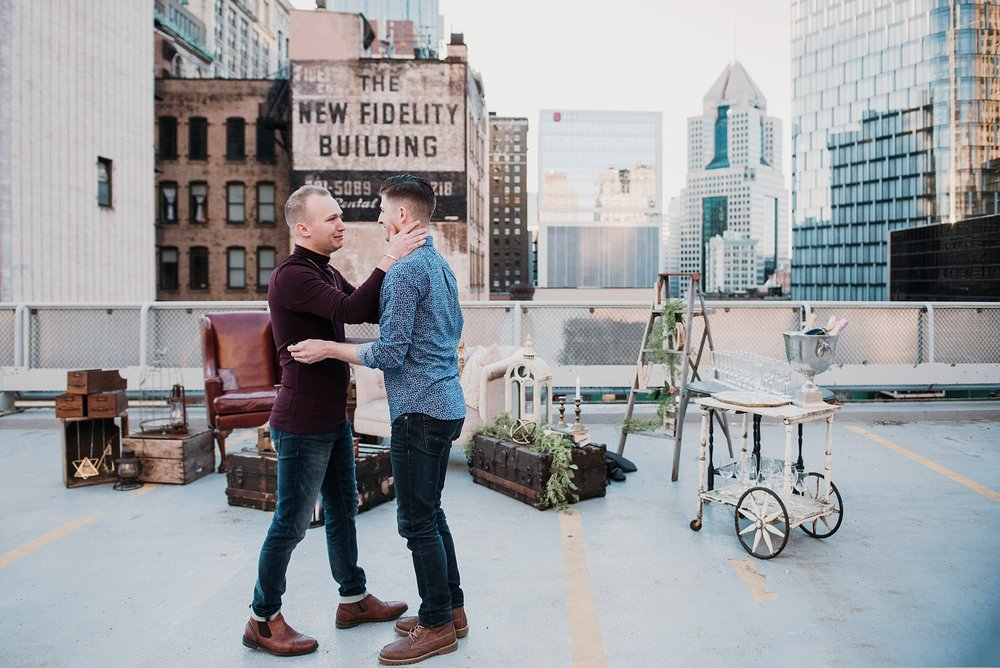 LGBT-ROOFTOP-PROPOSAL-Downtown-Pittsburgh_0030.jpg