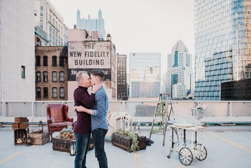 LGBT-ROOFTOP-PROPOSAL-Downtown-Pittsburgh_0031.jpg