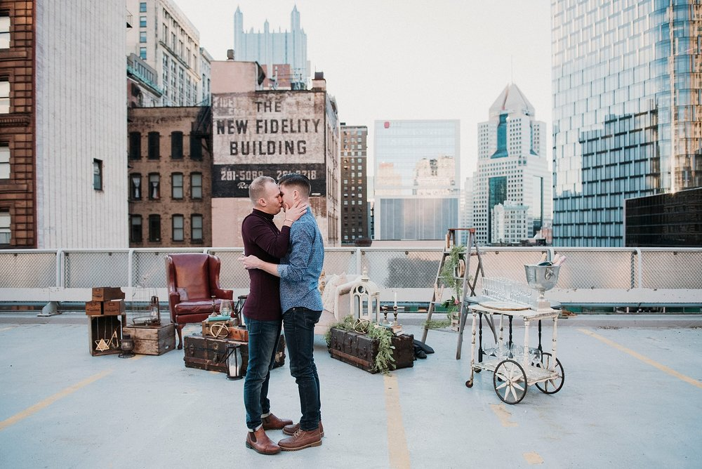 LGBT-ROOFTOP-PROPOSAL-Downtown-Pittsburgh_0032.jpg
