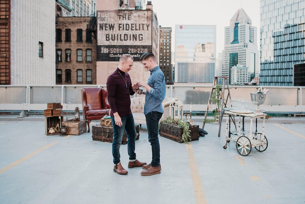 LGBT-ROOFTOP-PROPOSAL-Downtown-Pittsburgh_0034.jpg