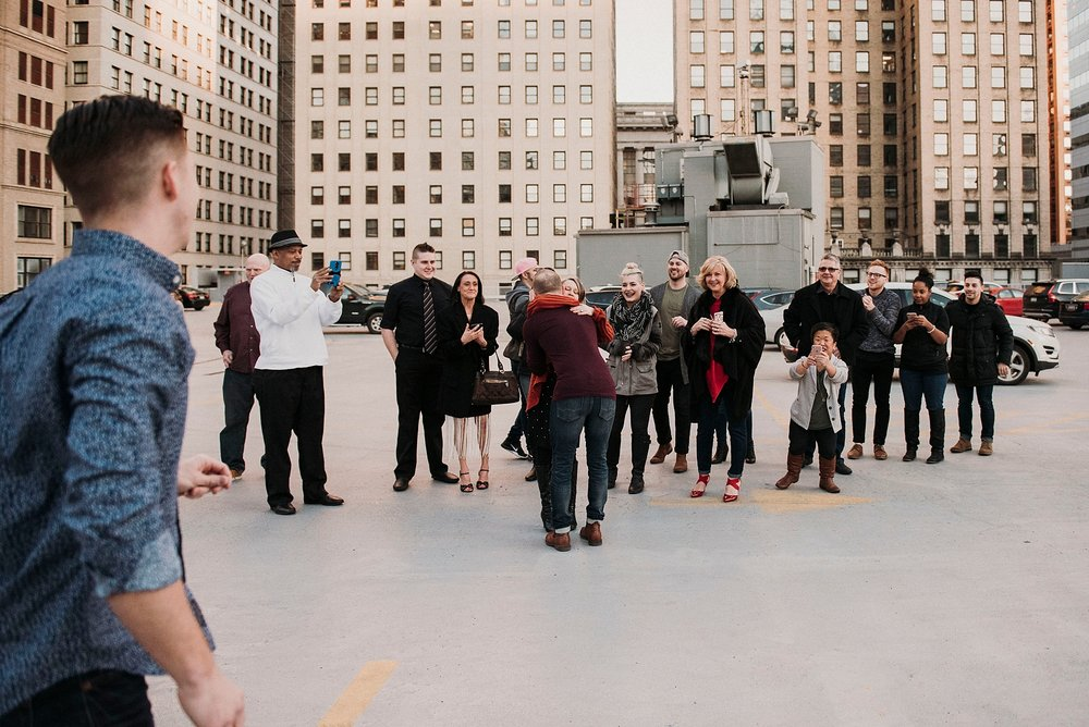 LGBT-ROOFTOP-PROPOSAL-Downtown-Pittsburgh_0037.jpg