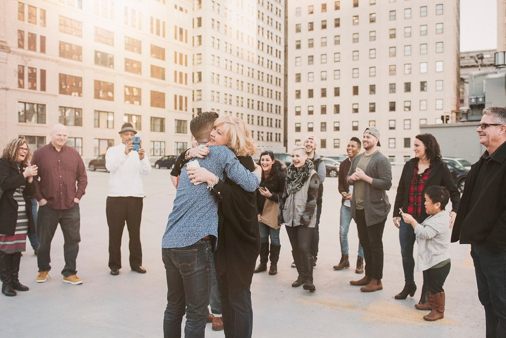 LGBT-ROOFTOP-PROPOSAL-Downtown-Pittsburgh_0039.jpg