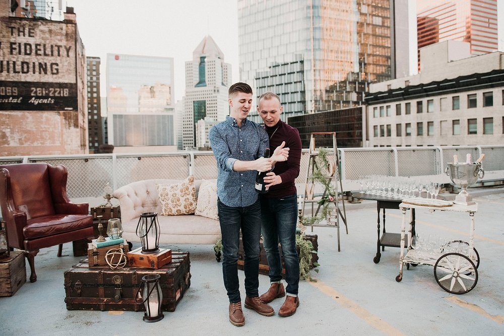 LGBT-ROOFTOP-PROPOSAL-Downtown-Pittsburgh_0041.jpg