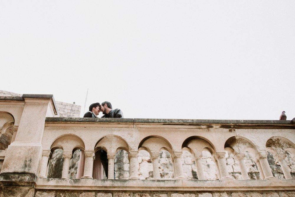 002Dubrovnik-Sandrachile_Destination-Photographer-Dubrovnik-Croatia.jpg