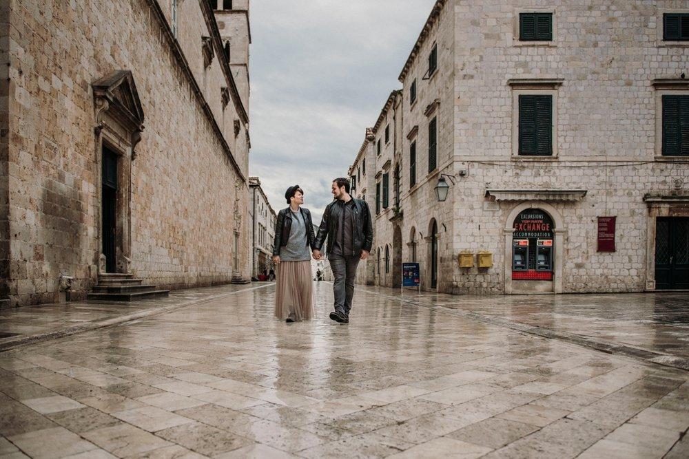 005Dubrovnik-Sandrachile_Destination-Photographer-Dubrovnik-Croatia.jpg