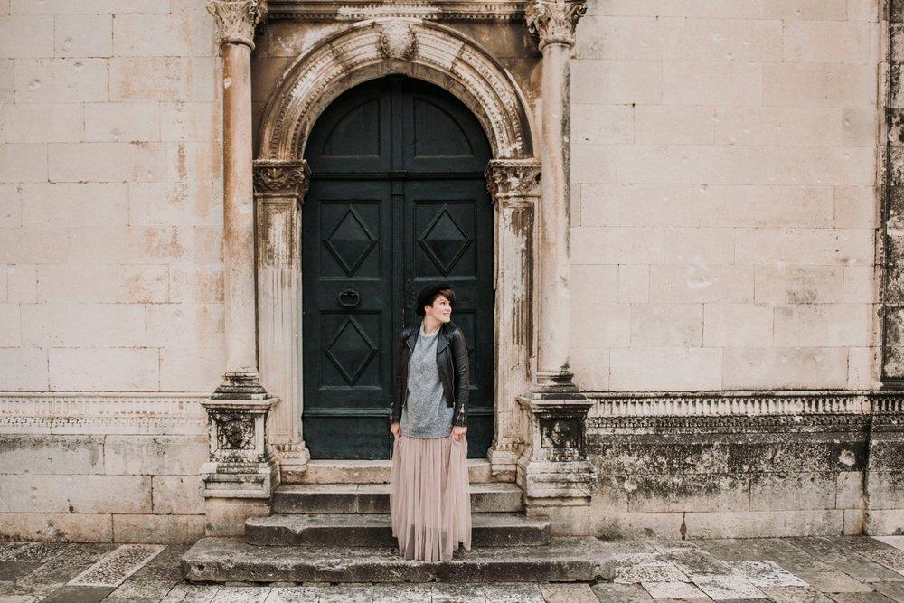 011Dubrovnik-Sandrachile_Destination-Photographer-Dubrovnik-Croatia.jpg