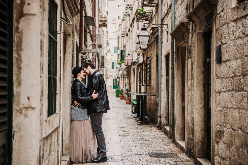 016Dubrovnik-Sandrachile_Destination-Photographer-Dubrovnik-Croatia.jpg