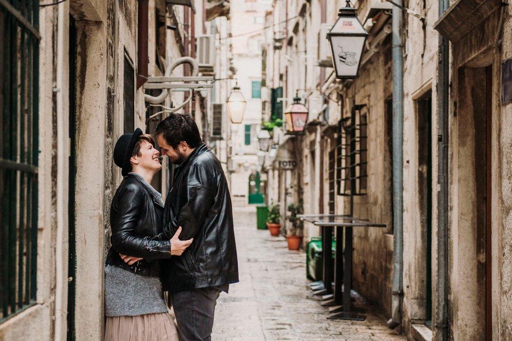 018Dubrovnik-Sandrachile_Destination-Photographer-Dubrovnik-Croatia.jpg