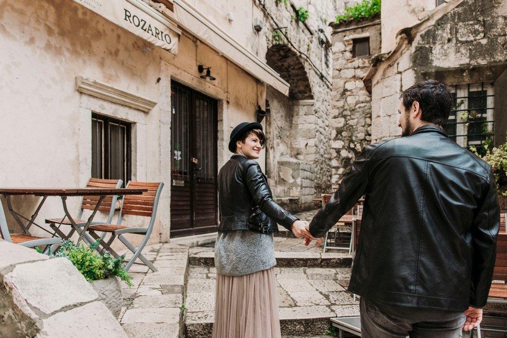 036Dubrovnik-Sandrachile_Destination-Photographer-Dubrovnik-Croatia.jpg