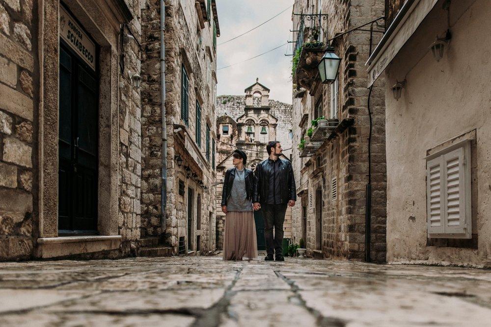 046Dubrovnik-Sandrachile_Destination-Photographer-Dubrovnik-Croatia.jpg