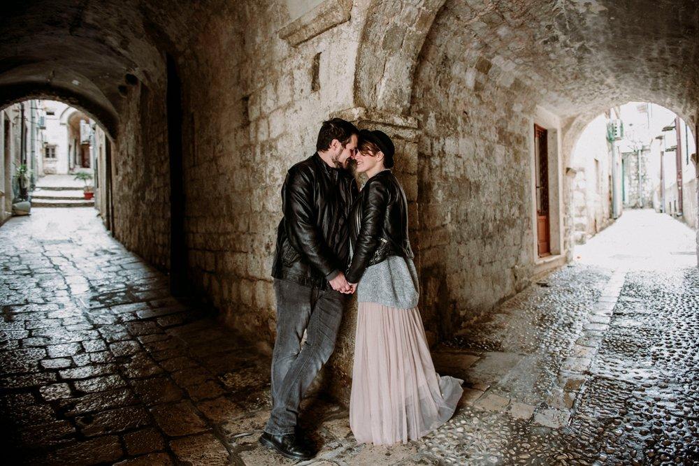 055Dubrovnik-Sandrachile_Destination-Photographer-Dubrovnik-Croatia.jpg