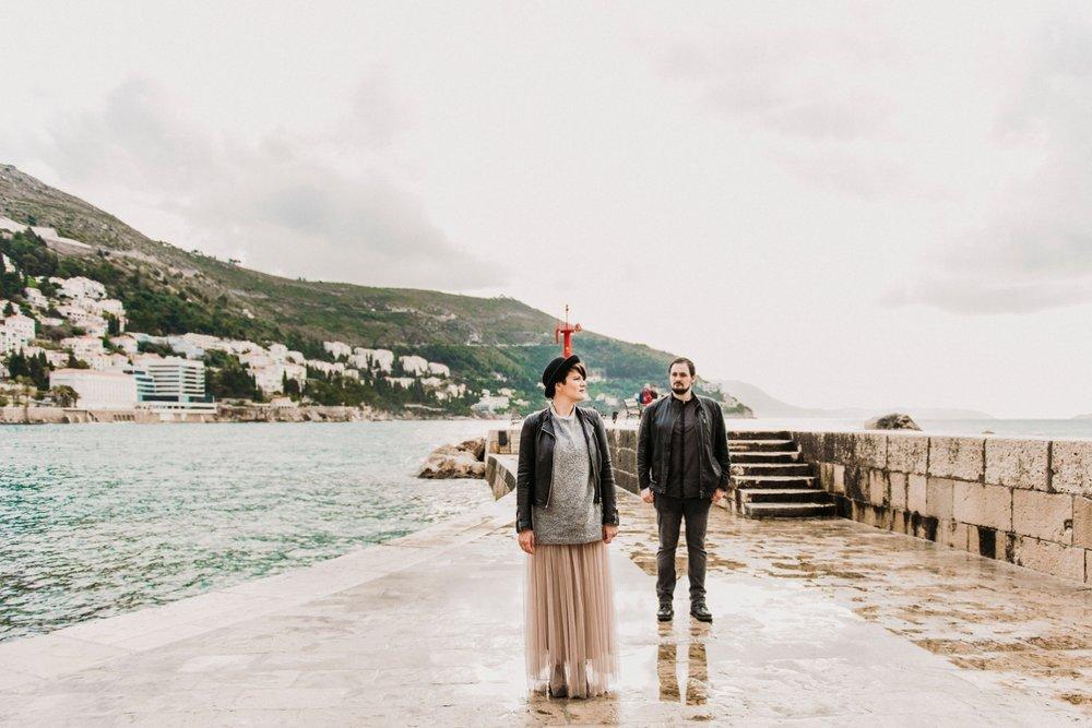 063Dubrovnik-Sandrachile_Destination-Photographer-Dubrovnik-Croatia.jpg