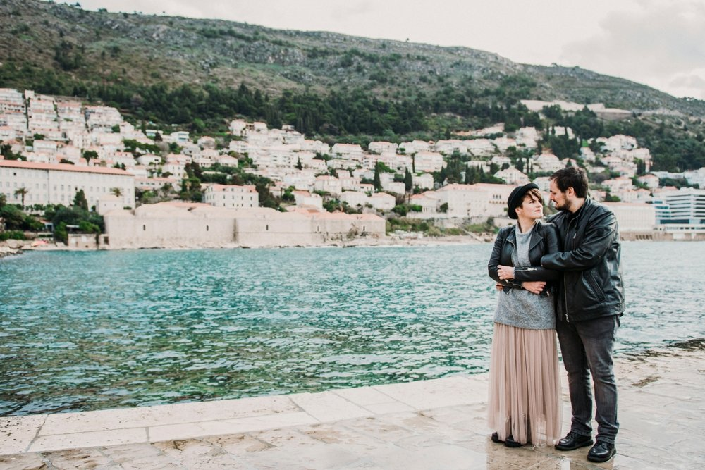 066Dubrovnik-Sandrachile_Destination-Photographer-Dubrovnik-Croatia.jpg