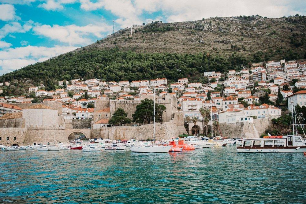 SCP_8986-oldtown_Dubrovnik-Croatia.jpg