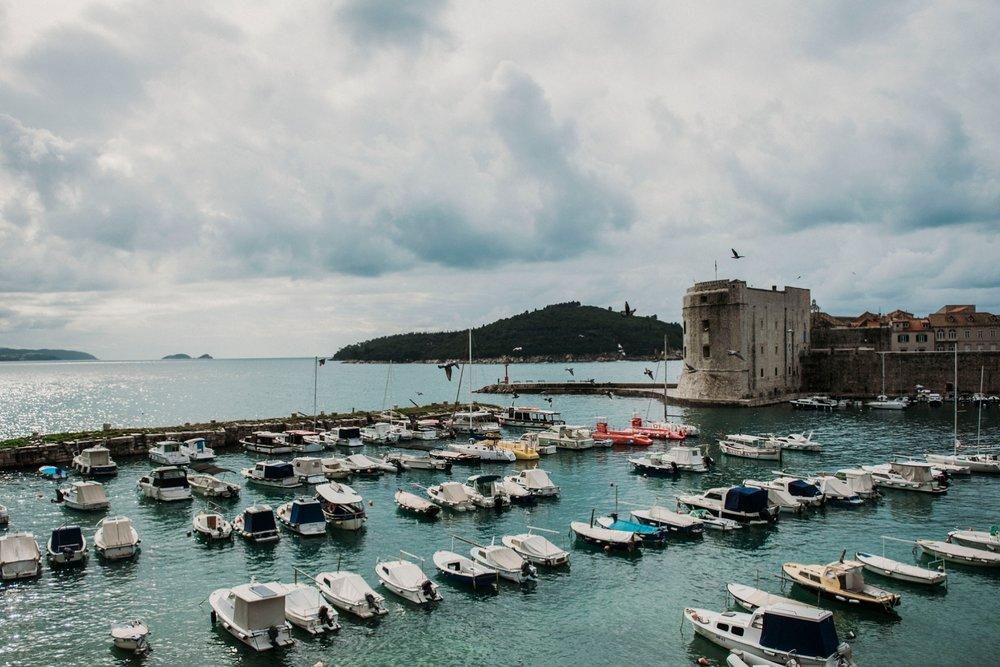 SCP_9073_Dubrovnik-Croatia.jpg