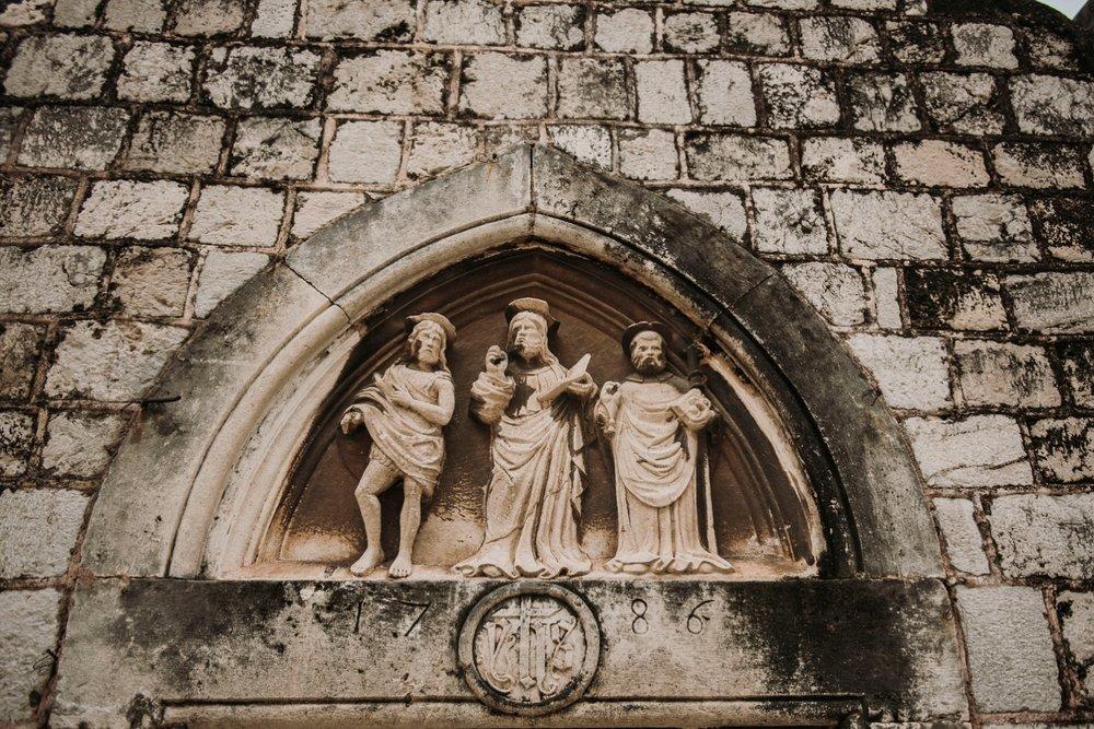 SCP_9080_Dubrovnik-Croatia.jpg