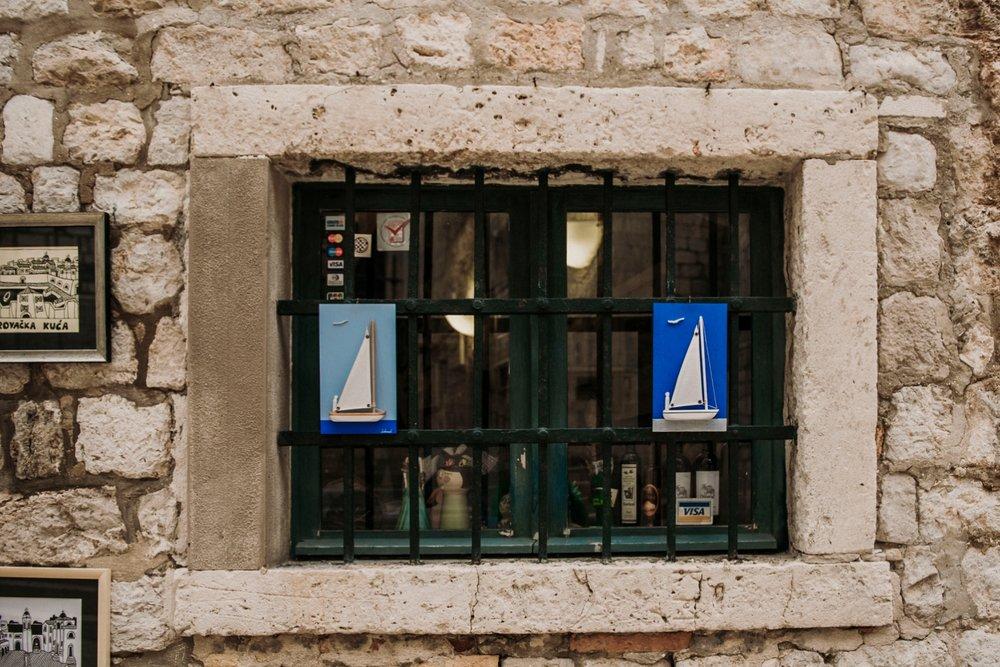 SCP_9082_Dubrovnik-Croatia.jpg
