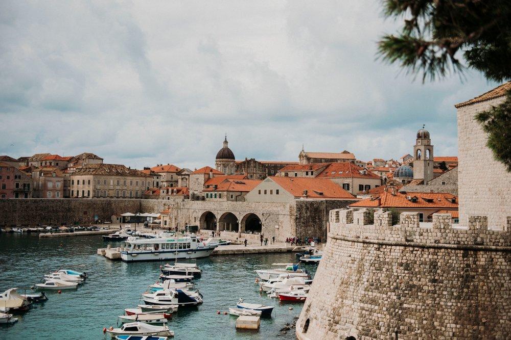 SCP_9066_Dubrovnik-Croatia.jpg