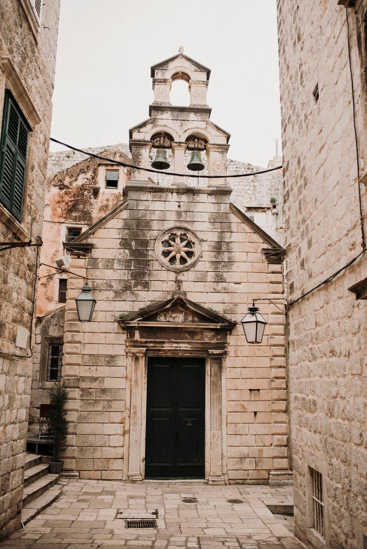SCP_8551-_Dubrovnik-Croatia.jpg