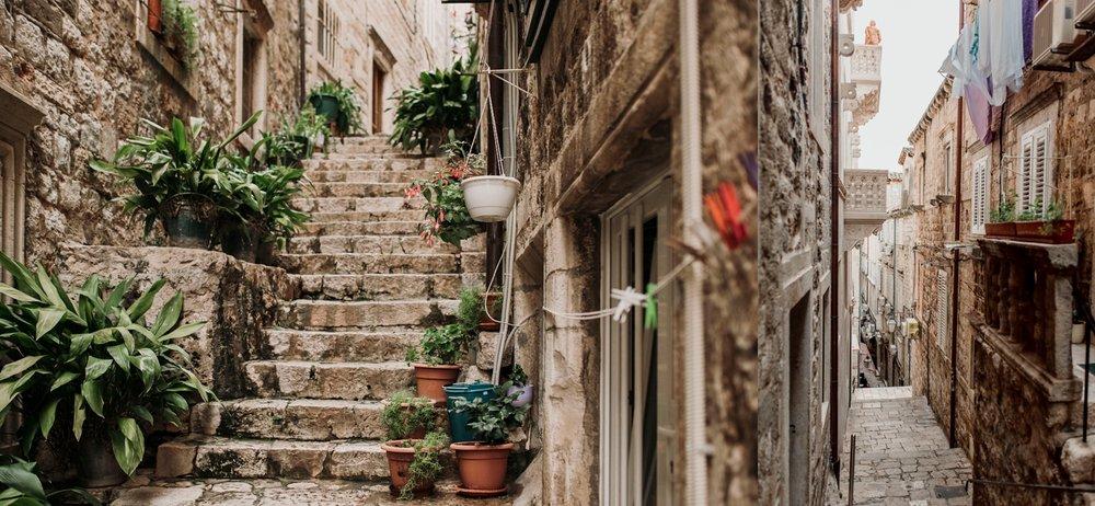 SCP_8532-_1_Dubrovnik-Croatia.jpg