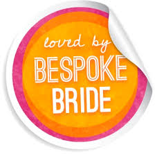 bespoke-bride.jpeg