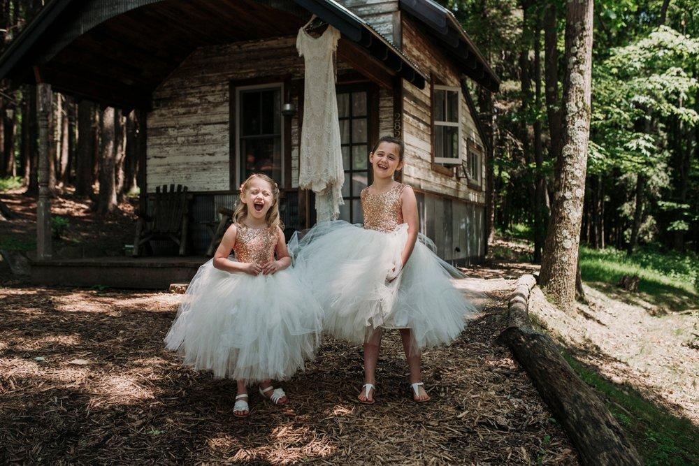 Wedding-BlueMoonRising-Maryland_0005.jpg