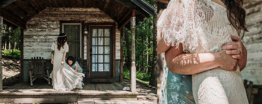 Wedding-BlueMoonRising-Maryland_0010.jpg