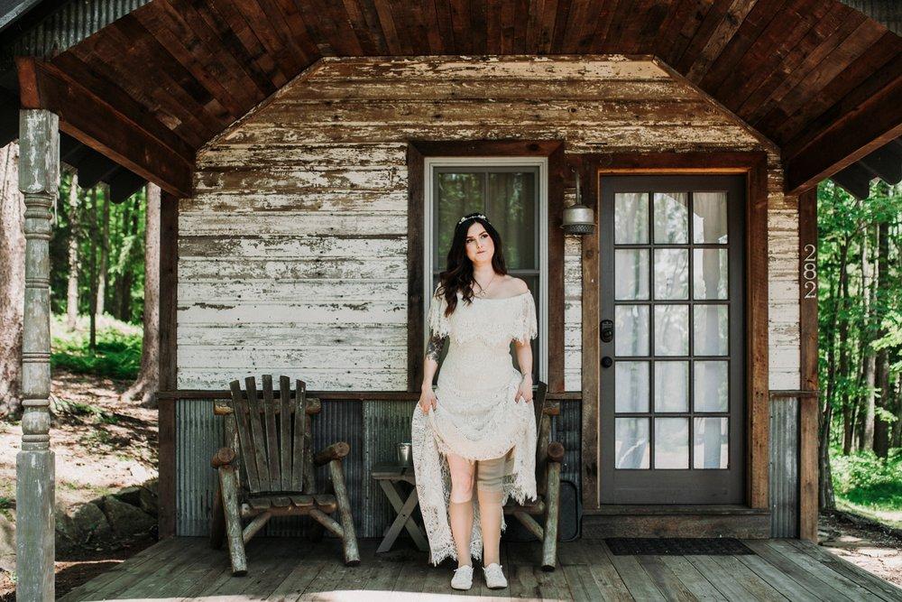 Wedding-BlueMoonRising-Maryland_0009.jpg