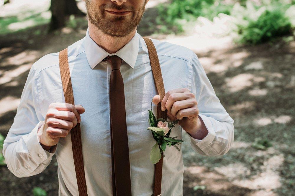 Wedding-BlueMoonRising-Maryland_0017.jpg