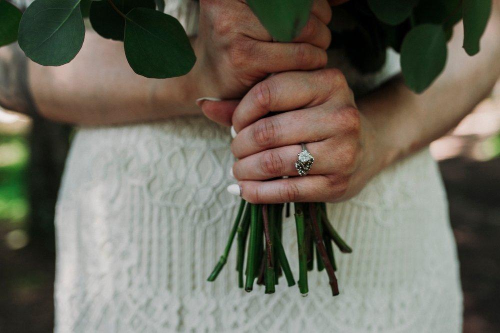 Wedding-BlueMoonRising-Maryland_0018.jpg