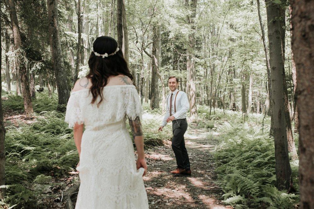 Wedding-BlueMoonRising-Maryland_0022.jpg