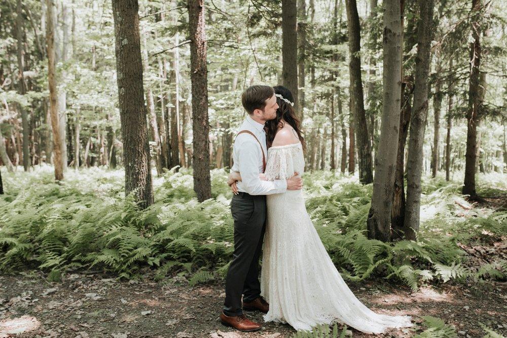 Wedding-BlueMoonRising-Maryland_0023.jpg