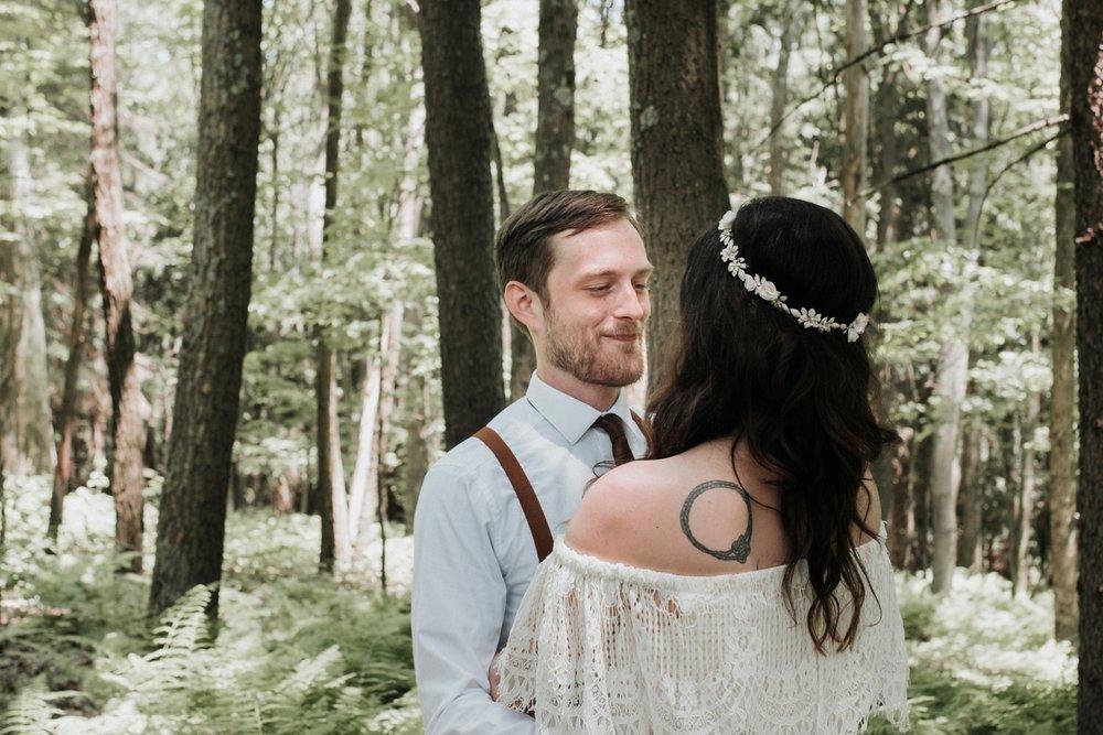 Wedding-BlueMoonRising-Maryland_0024.jpg