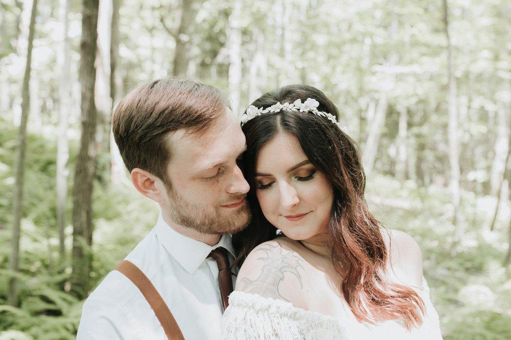 Wedding-BlueMoonRising-Maryland_0025.jpg