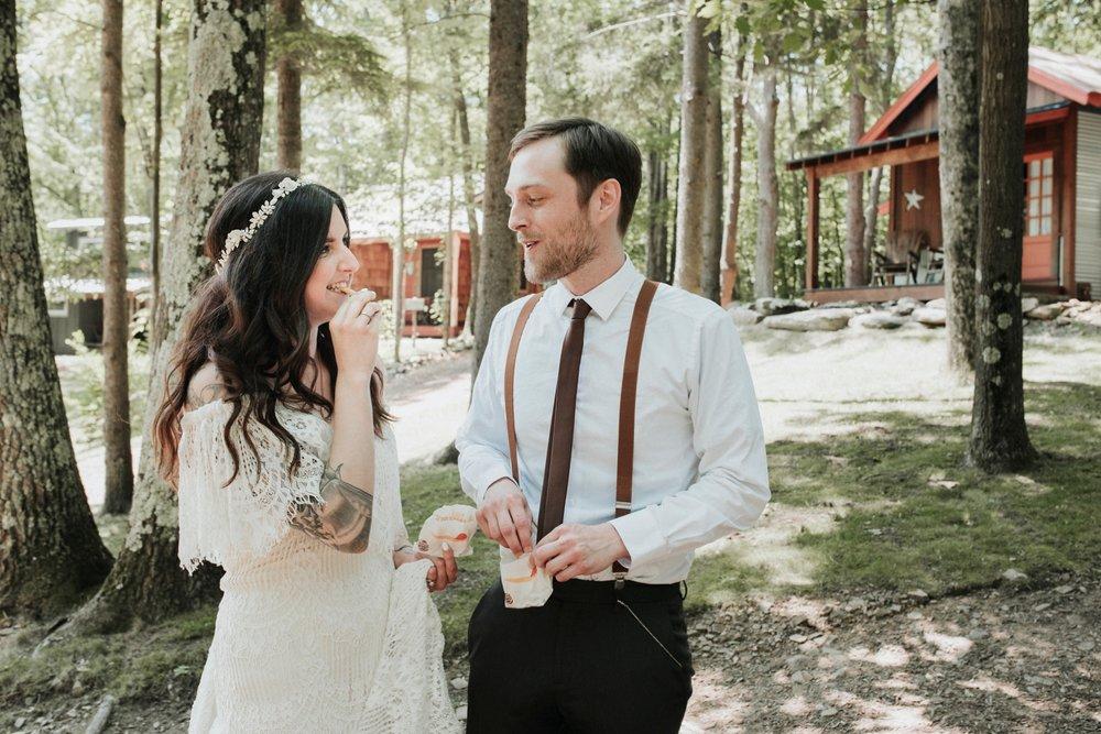 Wedding-BlueMoonRising-Maryland_0027.jpg