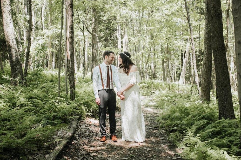 Wedding-BlueMoonRising-Maryland_0026.jpg