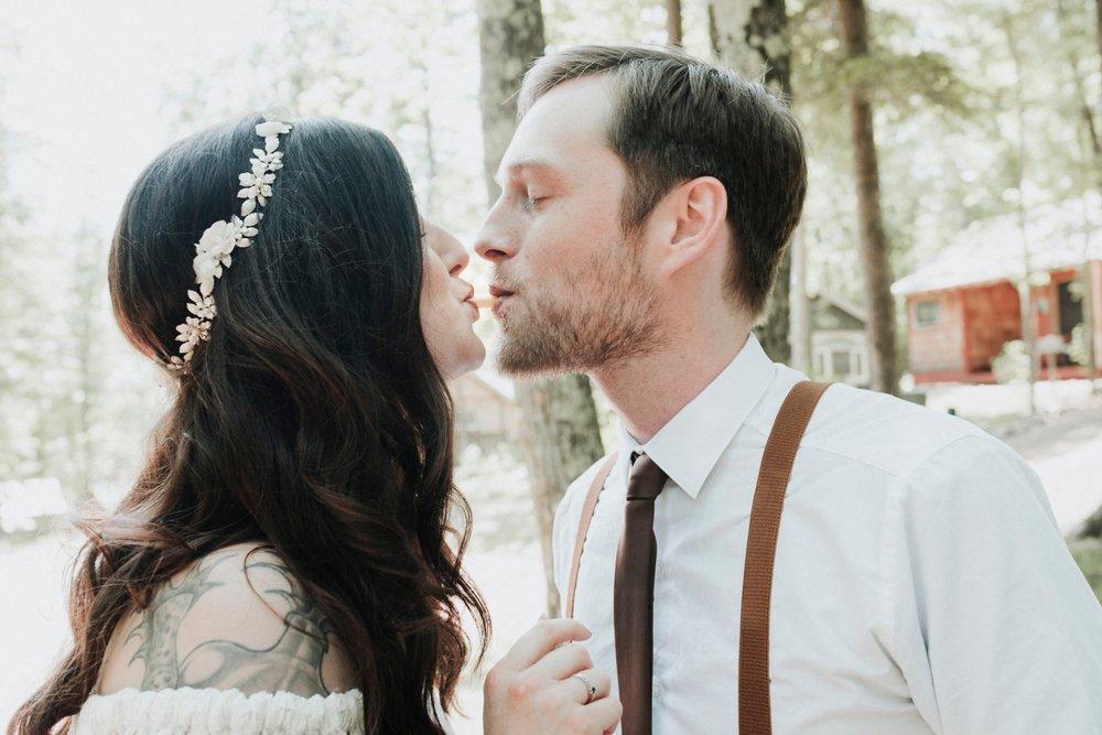 Wedding-BlueMoonRising-Maryland_0029.jpg