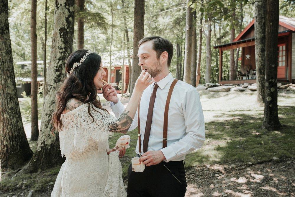 Wedding-BlueMoonRising-Maryland_0028.jpg