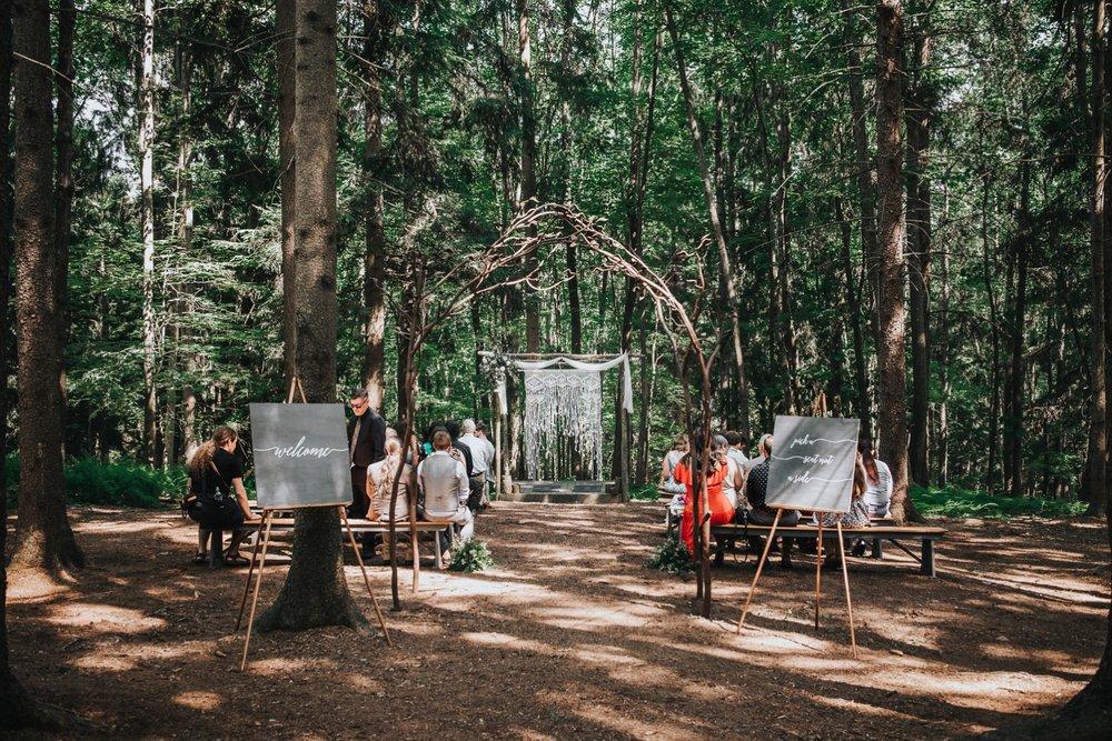 Wedding-BlueMoonRising-Maryland_0033.jpg