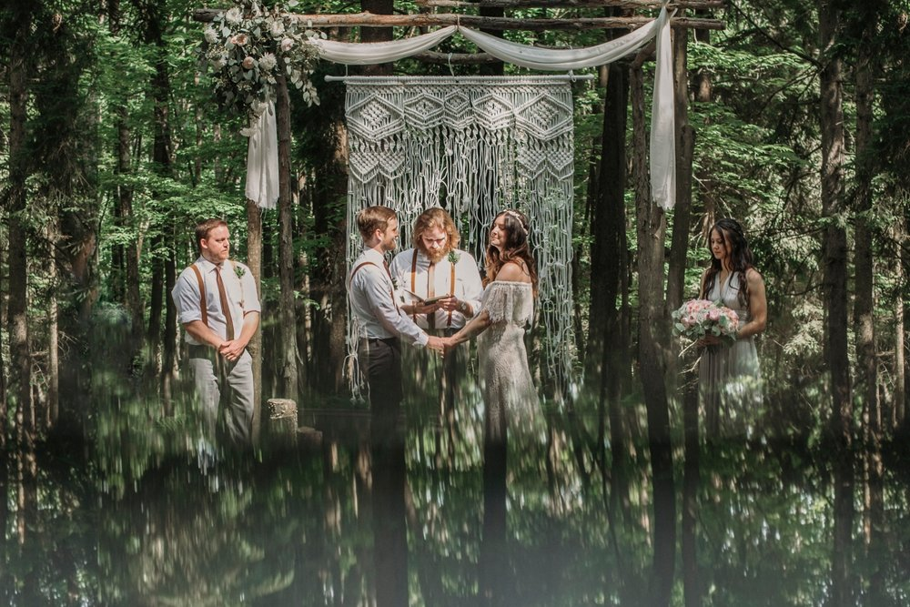Wedding-BlueMoonRising-Maryland_0034.jpg