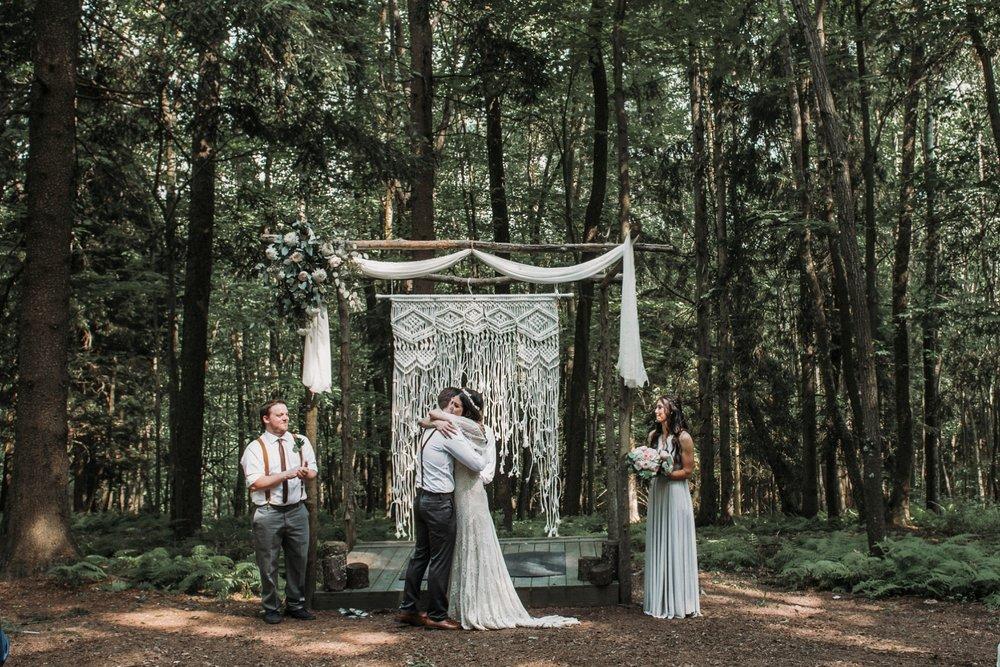 Wedding-BlueMoonRising-Maryland_0036.jpg