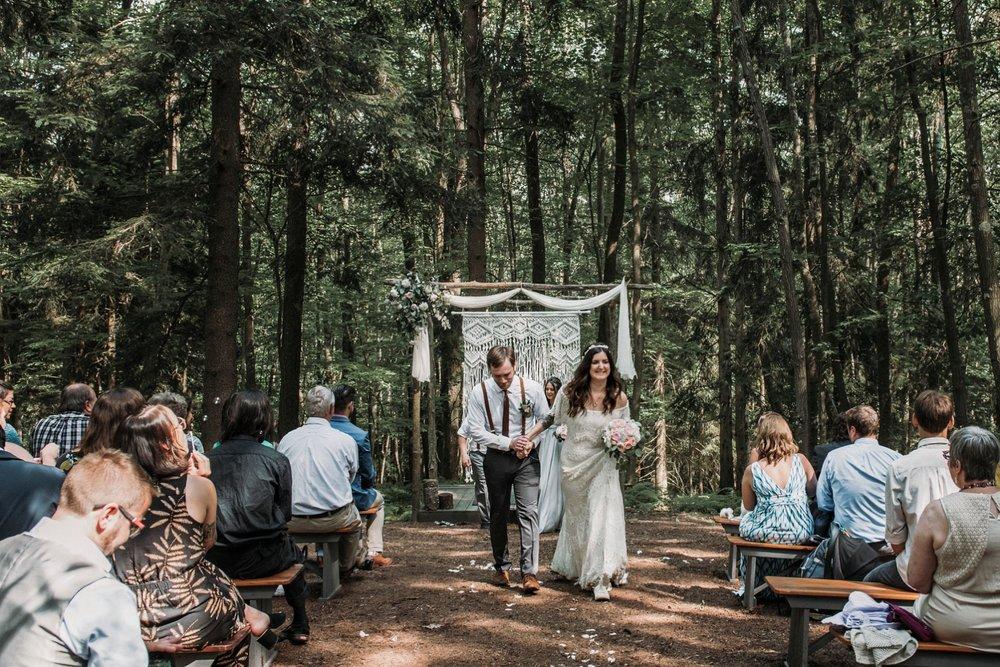 Wedding-BlueMoonRising-Maryland_0037.jpg