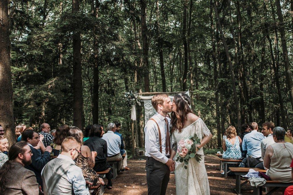 Wedding-BlueMoonRising-Maryland_0038.jpg