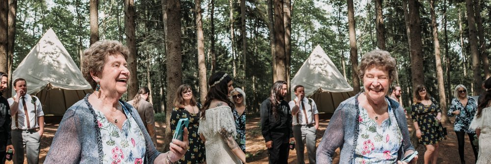 Wedding-BlueMoonRising-Maryland_0040.jpg