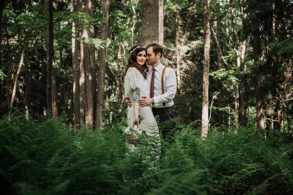 Wedding-BlueMoonRising-Maryland_0043.jpg