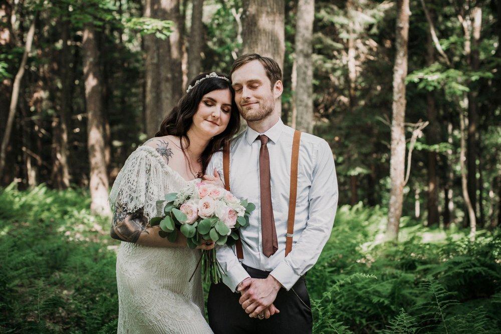 Wedding-BlueMoonRising-Maryland_0044.jpg