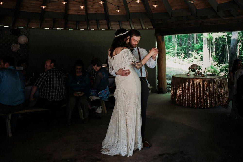 Wedding-BlueMoonRising-Maryland_0051.jpg