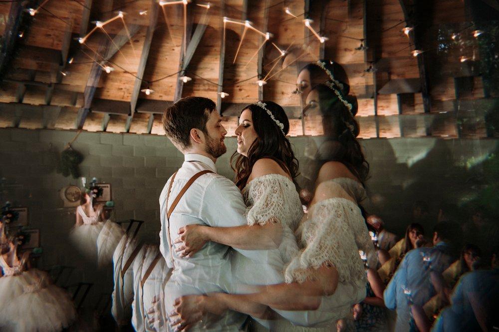 Wedding-BlueMoonRising-Maryland_0052.jpg