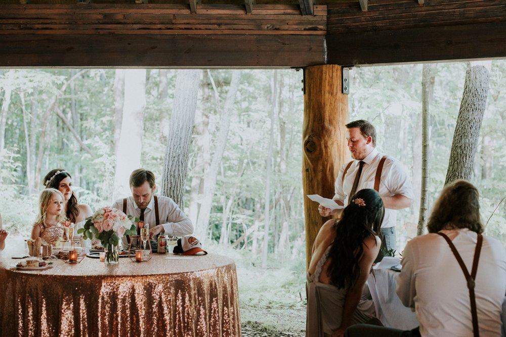 Wedding-BlueMoonRising-Maryland_0054.jpg