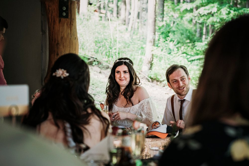 Wedding-BlueMoonRising-Maryland_0055.jpg